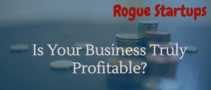 RS060: Is Your Business Truly Profitable?