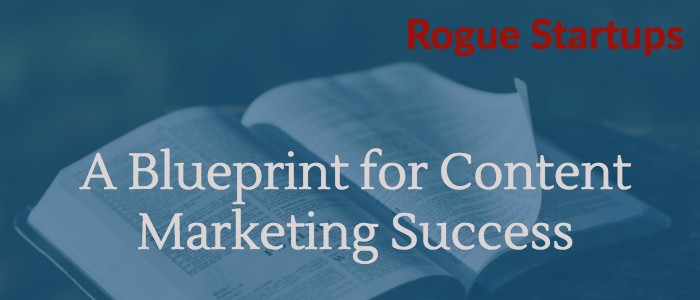 RS061: A Blueprint for Content Marketing Success